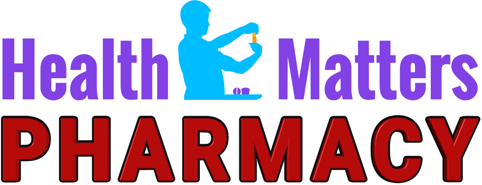 Health Matters Pharmacy